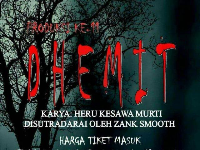 DHEMIT