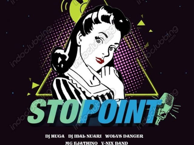 Stop Point