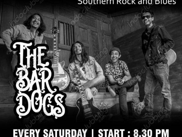 Live Music Southern Rock & Blues