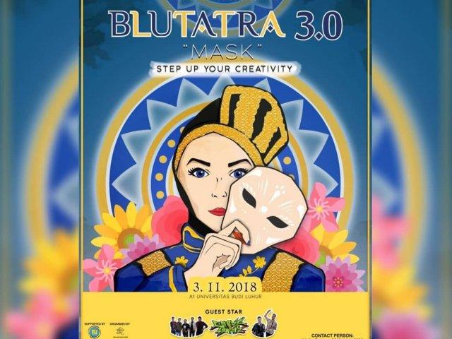 BLUTATRA 3.0