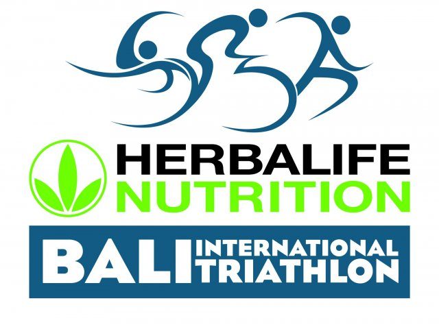 Herbalife Bali International Triathlon