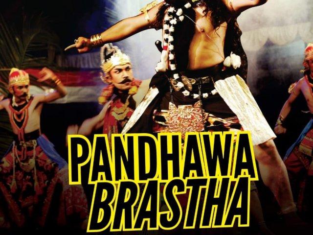 Pandhawa Brastha