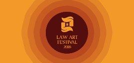 LAW ART FESTIVAL