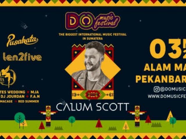 DO Music Festival