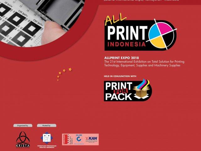 AllPrint Indonesia