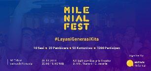 Milenial Fest