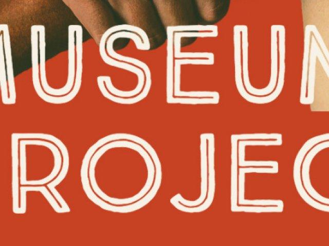 Museum Project Bersejarah dan Berbagi
