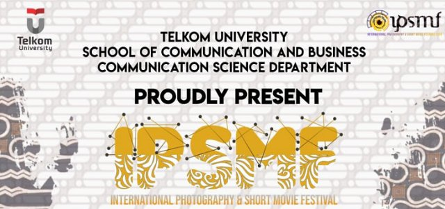 INTERNATIONAL PHOTOGRAPHY AND SHORT MOVIE FESTIVAL