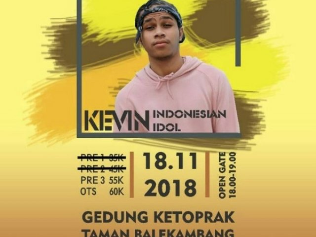 DENTAL FESTIVAL FKG UMS 2018