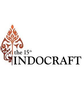INDOCRAFT 2018