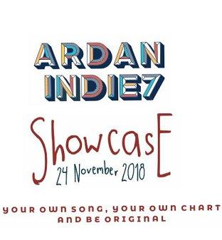 ARDAN INDIE 7 AT NARA PARK