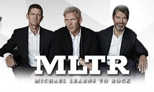 World Music Festival: MLTR (Michael Learns To Rock) 2018