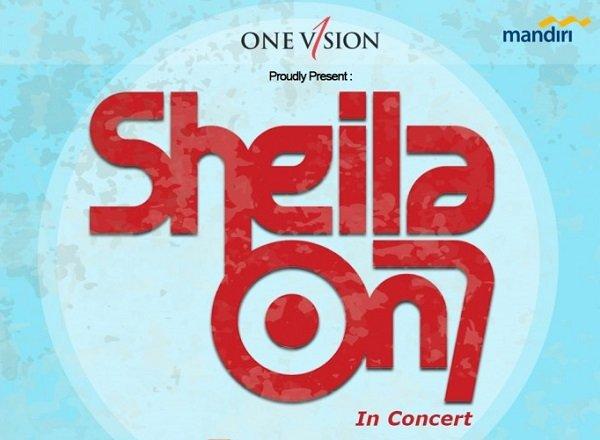 Sheila On 7 In Concert Surabaya 2018
