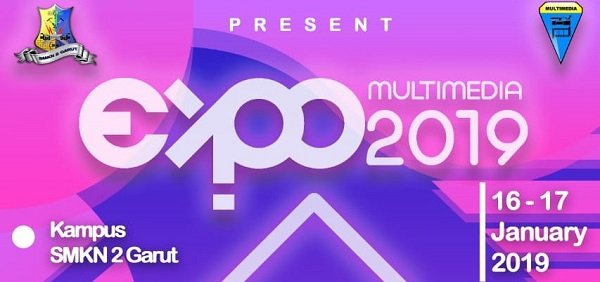Multimedia Expo 2019