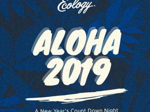 ALOHA 2019