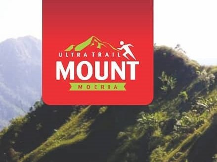 MOERIA SUPER ULTRA TRAIL RUN 2019