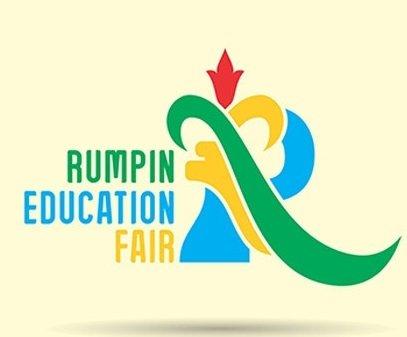 Rumpin Education Fair 2019