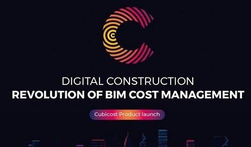Digital Construction-Revolution of BIM Cost Management