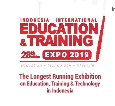 EDUTECH EXPO 2019