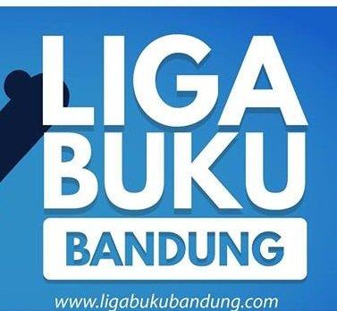 Liga Buku Bandung 2019