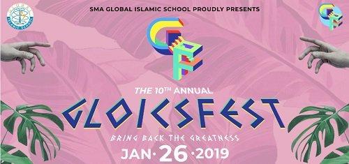 GLOICSFEST 2019