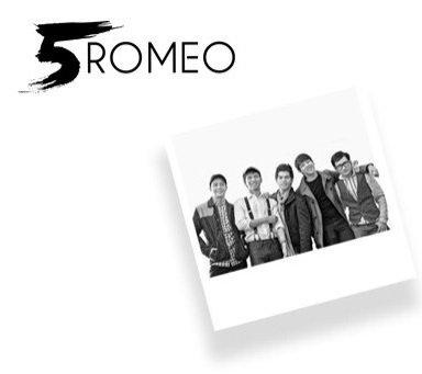 5Romeo, 7 Years Later