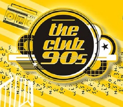 The Club 90s