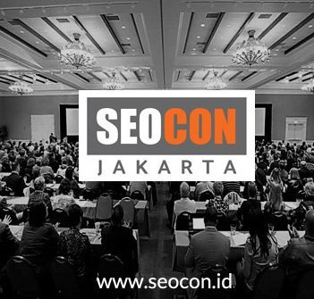 SEO Conference 2019