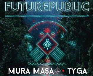 Futurepublic