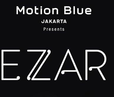Ezzar by Motion Blue Jakarta