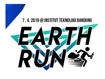 Earth Run 2019