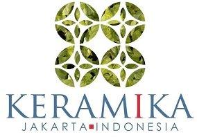 Keramika Indonesia 2019