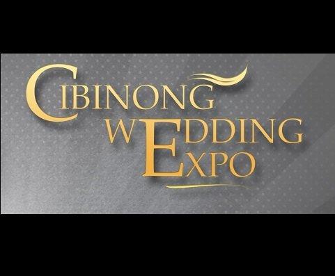 Cibinong Wedding Expo 2019