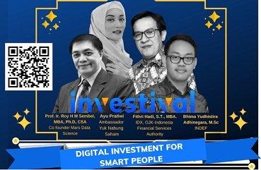 INVESTIVAL 1.0