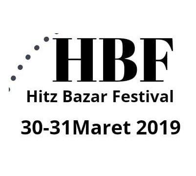 HITZ BAZAR FESTIVAL