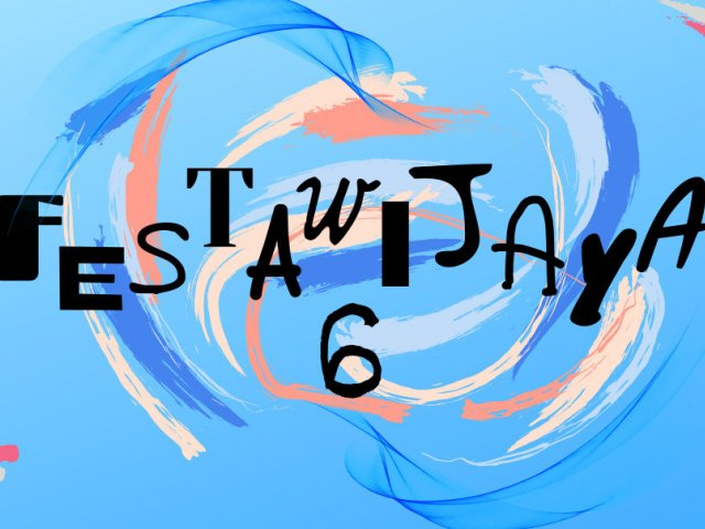 FESTAWIJAYA 6
