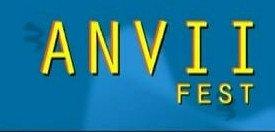 ANVII FEST 2019