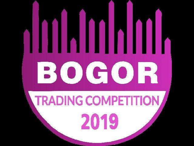 Bogor Trading Competition