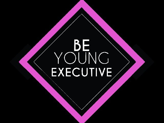 Be Young Executive