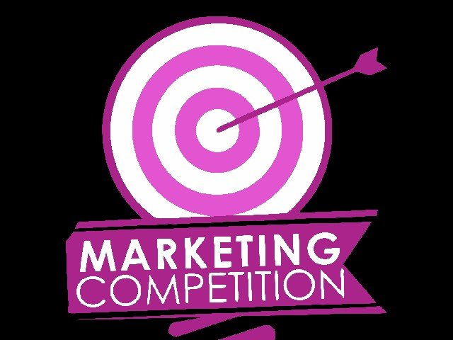 Marketing Competitiom