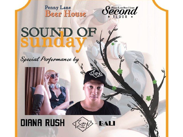 Sound of sunday