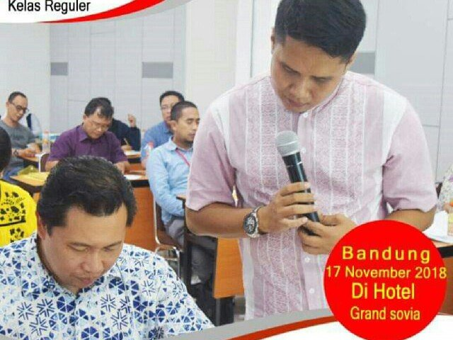 Workshop Alpha Mind Control reguler