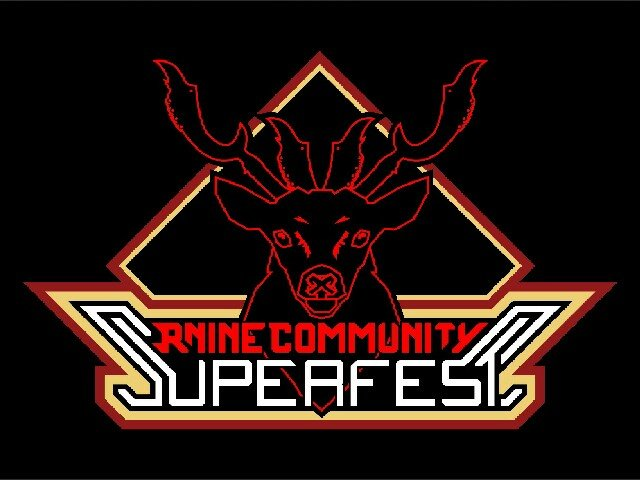 Rnine super Fest