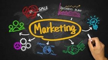 Strategi Event Marketing yang Harus Kamu Tahu!