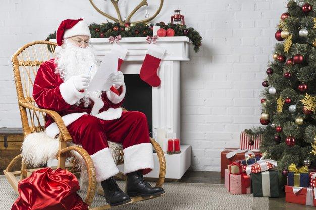 Perayaan Natal unik di berbagai negara, negara mana yang paling unik?