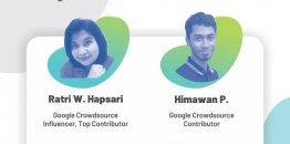 Google Crowdsource Community Meet-up: Introducing Google Crowdsource