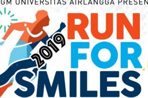 Run For Smiles 2019