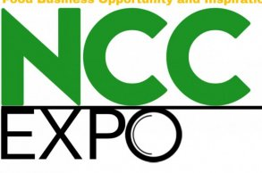 NCC Expo